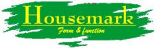 Housemark Company Limited -