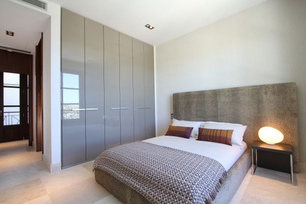 Design Ideas For Your Bedroom